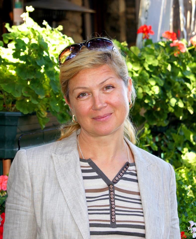 Olga_Klokova